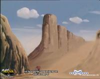 M.A.S.K. cartoon - Screenshot - Challenge Of The Masters 498