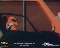 M.A.S.K. cartoon - Screenshot - Challenge Of The Masters 247