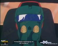 M.A.S.K. cartoon - Screenshot - Challenge Of The Masters 561