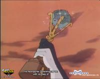M.A.S.K. cartoon - Screenshot - Challenge Of The Masters 625