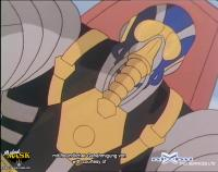 M.A.S.K. cartoon - Screenshot - Challenge Of The Masters 415