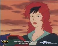 M.A.S.K. cartoon - Screenshot - Challenge Of The Masters 513