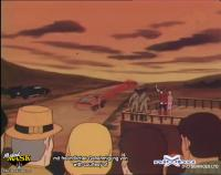 M.A.S.K. cartoon - Screenshot - Challenge Of The Masters 633
