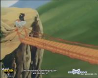 M.A.S.K. cartoon - Screenshot - Challenge Of The Masters 365
