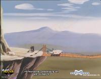 M.A.S.K. cartoon - Screenshot - Challenge Of The Masters 400