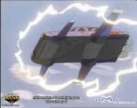 M.A.S.K. cartoon - Screenshot - Challenge Of The Masters 387