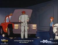 M.A.S.K. cartoon - Screenshot - The Ultimate Weapon 380