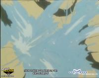 M.A.S.K. cartoon - Screenshot - Challenge Of The Masters 308
