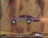 M.A.S.K. cartoon - Screenshot - Challenge Of The Masters 224