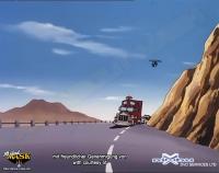 M.A.S.K. cartoon - Screenshot - The Ultimate Weapon 241