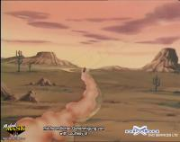 M.A.S.K. cartoon - Screenshot - Challenge Of The Masters 524
