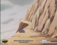 M.A.S.K. cartoon - Screenshot - Challenge Of The Masters 109