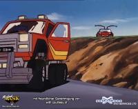 M.A.S.K. cartoon - Screenshot - The Ultimate Weapon 347