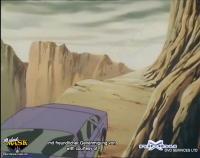 M.A.S.K. cartoon - Screenshot - Challenge Of The Masters 127