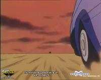 M.A.S.K. cartoon - Screenshot - Challenge Of The Masters 564