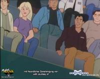 M.A.S.K. cartoon - Screenshot - Challenge Of The Masters 599