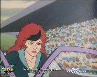 M.A.S.K. cartoon - Screenshot - Challenge Of The Masters 039