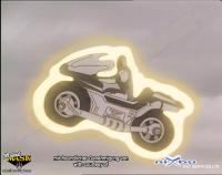 M.A.S.K. cartoon - Screenshot - Challenge Of The Masters 417