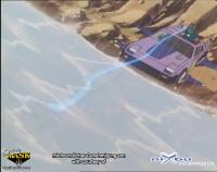 M.A.S.K. cartoon - Screenshot - Challenge Of The Masters 289