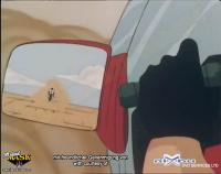 M.A.S.K. cartoon - Screenshot - Challenge Of The Masters 073