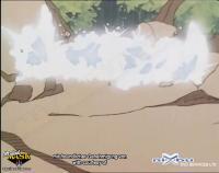 M.A.S.K. cartoon - Screenshot - Challenge Of The Masters 309