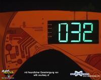 M.A.S.K. cartoon - Screenshot - The Ultimate Weapon 656