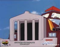 M.A.S.K. cartoon - Screenshot - The Ultimate Weapon 256