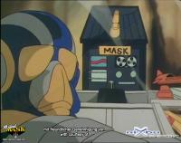 M.A.S.K. cartoon - Screenshot - Challenge Of The Masters 403