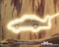 M.A.S.K. cartoon - Screenshot - Challenge Of The Masters 222