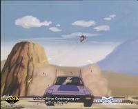 M.A.S.K. cartoon - Screenshot - Challenge Of The Masters 392
