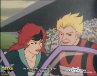 M.A.S.K. cartoon - Screenshot - Challenge Of The Masters 038