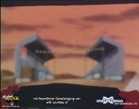 M.A.S.K. cartoon - Screenshot - Challenge Of The Masters 534