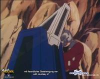 M.A.S.K. cartoon - Screenshot - Challenge Of The Masters 458