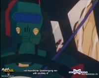 M.A.S.K. cartoon - Screenshot - Challenge Of The Masters 422