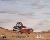 M.A.S.K. cartoon - Screenshot - The Ultimate Weapon 469