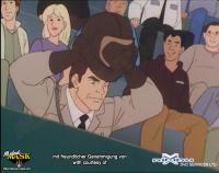M.A.S.K. cartoon - Screenshot - Challenge Of The Masters 597