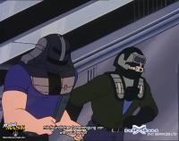 M.A.S.K. cartoon - Screenshot - The Ultimate Weapon 583