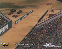 M.A.S.K. cartoon - Screenshot - Challenge Of The Masters 612