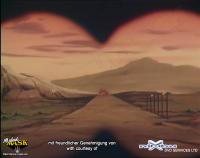 M.A.S.K. cartoon - Screenshot - Challenge Of The Masters 507