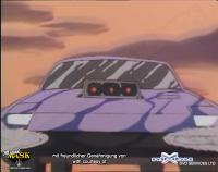 M.A.S.K. cartoon - Screenshot - Challenge Of The Masters 584