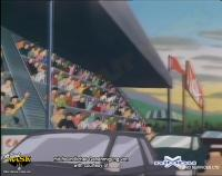 M.A.S.K. cartoon - Screenshot - Challenge Of The Masters 015