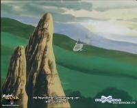 M.A.S.K. cartoon - Screenshot - Challenge Of The Masters 004