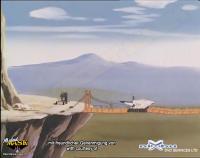 M.A.S.K. cartoon - Screenshot - Challenge Of The Masters 399