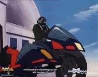 M.A.S.K. cartoon - Screenshot - The Ultimate Weapon 244