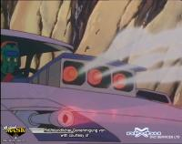 M.A.S.K. cartoon - Screenshot - Challenge Of The Masters 125