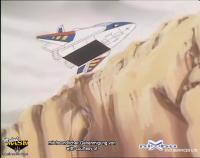 M.A.S.K. cartoon - Screenshot - Challenge Of The Masters 429