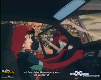 M.A.S.K. cartoon - Screenshot - Challenge Of The Masters 043