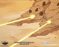 M.A.S.K. cartoon - Screenshot - The Ultimate Weapon 523