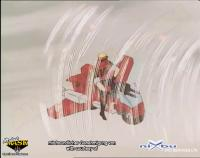 M.A.S.K. cartoon - Screenshot - Challenge Of The Masters 145