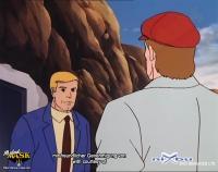 M.A.S.K. cartoon - Screenshot - The Ultimate Weapon 112